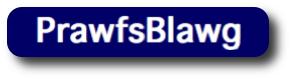 PrawfsBlawg logo
