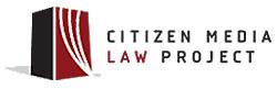 CMLP logo