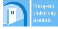 Logo of the European University Institute