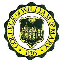 seal of the College of William & Marry