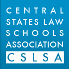 Central States Law Schools Association - CSLSA - logo