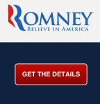Romney Believe in America - Get the Details