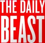 Daily Beast logo