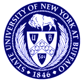 Seal of SUNY Buffalo