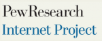 Pew Research Internet Project